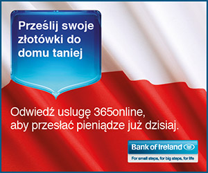 D4654 BOI GM Polish Advert 300px X 250px polish NOV 2013