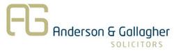 logo_Anderson1